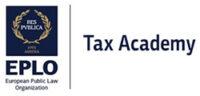 Logo Tax Academy-250
